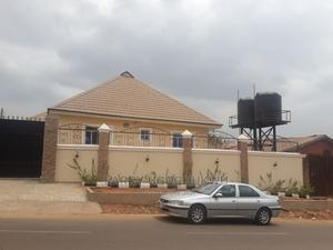 6bdrm Bungalow in Bricks, Enugu for Sale | Houses & Apartments For Sale for sale in Enugu State, Enugu