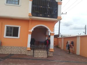3bdrm Duplex in Orhuwhorun, Warri for Sale | Houses & Apartments For Sale for sale in Delta State, Warri