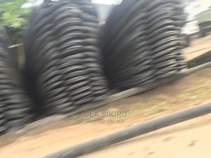 Sell Iron Rods Bounding and Chainlink | Building Materials for sale in Lagos State, Ikotun/Igando