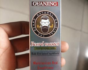 Guanjing Professional Oil   Hair Beauty for sale in Abia State, Aba North