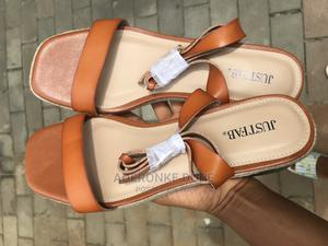 Office Sandal | Shoes for sale in Lagos State, Ajah