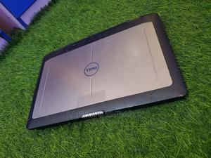 Laptop Dell Latitude E6430 4GB Intel Core I5 HDD 320GB | Laptops & Computers for sale in Lagos State, Lekki