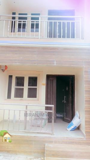Furnished 2bdrm Block of Flats in Ibadan for Rent   Houses & Apartments For Rent for sale in Oyo State, Ibadan