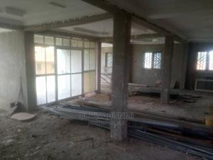 A Story Building With Underground for Sale | Commercial Property For Sale for sale in Osun State, Osogbo