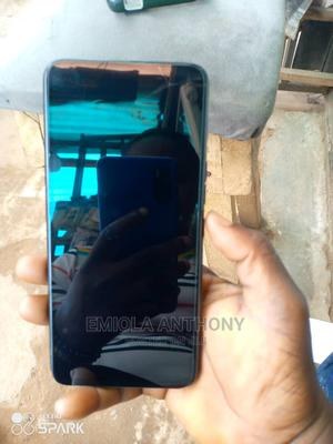 Tecno Camon 15 Premier 128 GB Green   Mobile Phones for sale in Oyo State, Oluyole