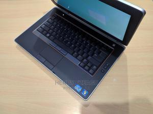 Laptop Dell Latitude E6420 8GB Intel Core I5 HDD 640GB | Laptops & Computers for sale in Lagos State, Ikeja