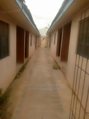 Hostel for Sale | Commercial Property For Sale for sale in Osun State, Osogbo