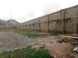 Title : C of O | Land & Plots For Sale for sale in Abuja (FCT) State, Jabi
