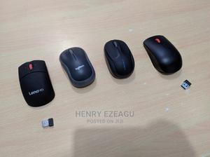 Foreign Used Wireless Mouse | Computer Accessories  for sale in Lagos State, Ikeja