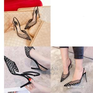 Quality High Heels   Shoes for sale in Lagos State, Ikorodu