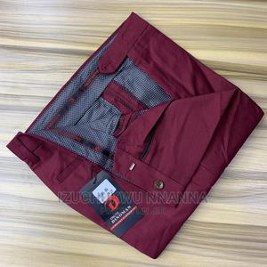 Men's Quality Trouser   Clothing for sale in Lagos State, Lagos Island (Eko)