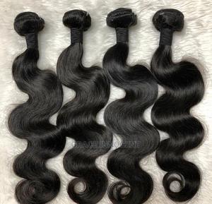 100%Human Hair   Hair Beauty for sale in Edo State, Benin City