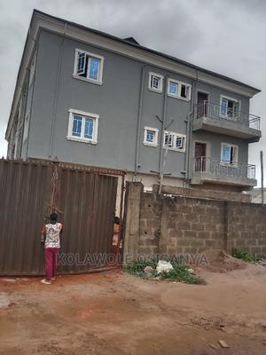 2bdrm Apartment in Ojo for Rent   Houses & Apartments For Rent for sale in Lagos State, Ojo