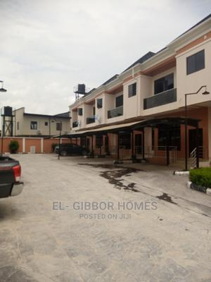 Furnished 4bdrm Duplex in Ilasan, Lekki for Rent   Houses & Apartments For Rent for sale in Lagos State, Lekki
