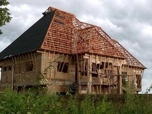 Anti Rust Quality Stone Coated Roofs Port Harcourt | Building & Trades Services for sale in Rivers State, Port-Harcourt
