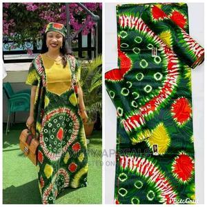 Kampala Fabrics for Eleya Promo   Clothing for sale in Oyo State, Ibadan