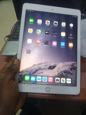 Apple iPad Air 2 16 GB | Tablets for sale in Lagos State, Ikeja