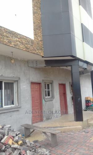 Purposely Built 35-Room Hotel for SALE | Commercial Property For Sale for sale in Lekki, Lekki Expressway