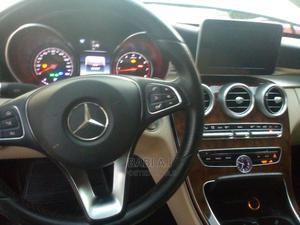 Mercedes-Benz C300 2016 White | Cars for sale in Kaduna State, Kaduna / Kaduna State