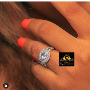 Engagement Rings for Her   Jewelry for sale in Lagos State, Surulere