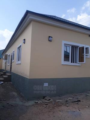 2bedroom Bungalow to Let   Commercial Property For Rent for sale in Gwarinpa, Life Camp