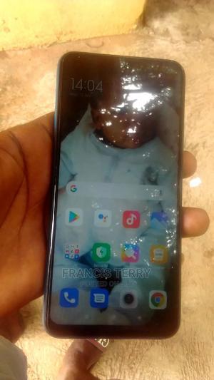 Xiaomi Redmi 9 64 GB Green | Mobile Phones for sale in Kwara State, Ilorin South
