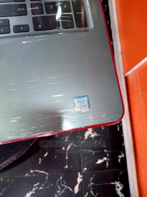 Laptop Dell Inspiron 15 8GB Intel Core I5 HDD 1T | Laptops & Computers for sale in Lagos State, Oshodi