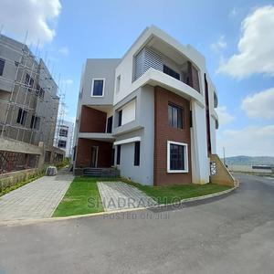 5bdrm Villa in Imperial Vista, Gwarinpa for Sale   Houses & Apartments For Sale for sale in Abuja (FCT) State, Gwarinpa