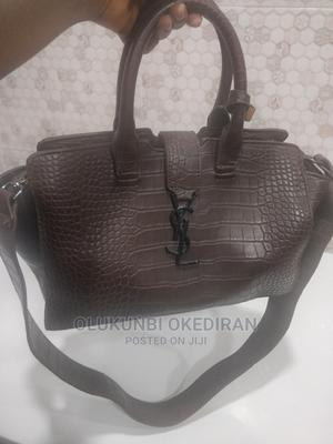 Luxury Louis Vuitton Handbag | Bags for sale in Abuja (FCT) State, Lokogoma