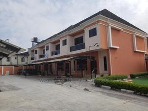 4bdrm Duplex in Ilasan Lekki Lagos for rent   Houses & Apartments For Rent for sale in Lagos State, Lekki
