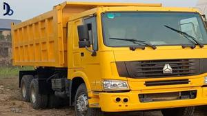 Truck for Hire   Automotive Services for sale in Cross River State, Calabar