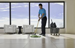 Deep Housecleaning 4 Residential, Industrial and Commercial   Cleaning Services for sale in Lagos State, Amuwo-Odofin