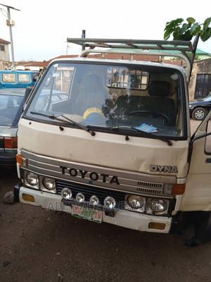 Nigeria Used Dyna150   Trucks & Trailers for sale in Osun State, Osogbo