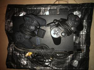 Playstation 2 | Video Game Consoles for sale in Edo State, Benin City