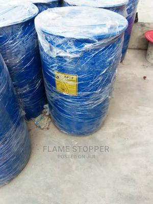 Foaming Concentrate | Manufacturing Materials for sale in Lagos State, Apapa