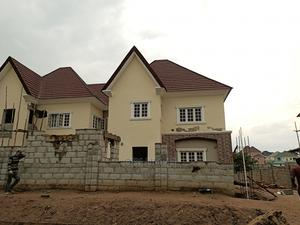 Property to Let   Commercial Property For Rent for sale in Abuja (FCT) State, Guzape District