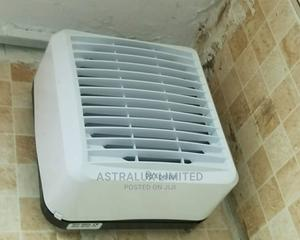 GX6 Xpelair Extractor Fan | Home Appliances for sale in Lagos State, Lagos Island (Eko)