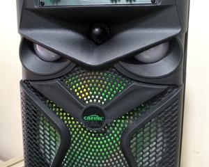 CAFINI Wireless Outdoor Speaker | Audio & Music Equipment for sale in Abuja (FCT) State, Gwarinpa
