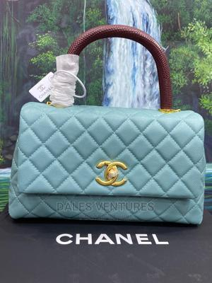 Coco Chane Mini Bags | Bags for sale in Lagos State, Lekki
