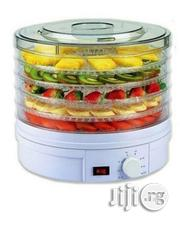 Food Dehydrator | Restaurant & Catering Equipment for sale in Lagos State
