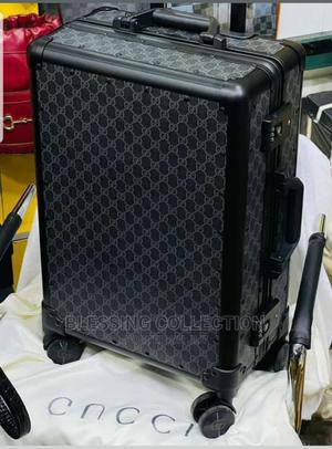 Traveling Box. | Bags for sale in Lagos State, Lagos Island (Eko)