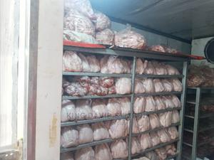 Whole Chicken and Residuals   Livestock & Poultry for sale in Lagos State, Ikeja