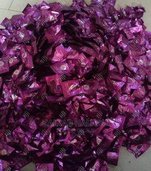 Yoni Detox | Sexual Wellness for sale in Kaduna State, Kaduna / Kaduna State