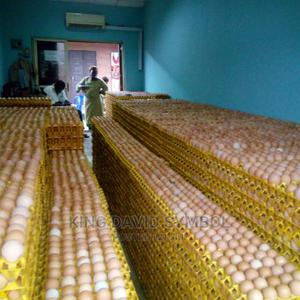 Crate of Egg   Meals & Drinks for sale in Lagos State, Lekki
