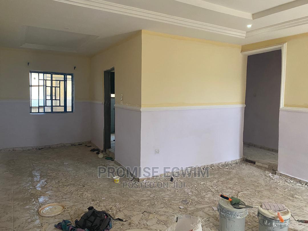 2bdrm Bungalow in Efab Estate Lokogoma for Sale
