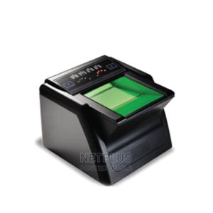 Suprema Realscan G10 Finger Print Scanner   Computer Accessories  for sale in Abuja (FCT) State, Wuse