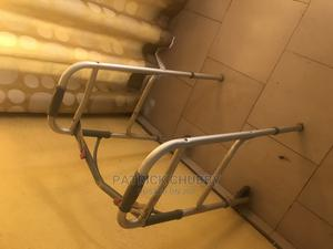 Walker/Walking Frame Available at Cheap Price | Medical Supplies & Equipment for sale in Lagos State, Abule Egba