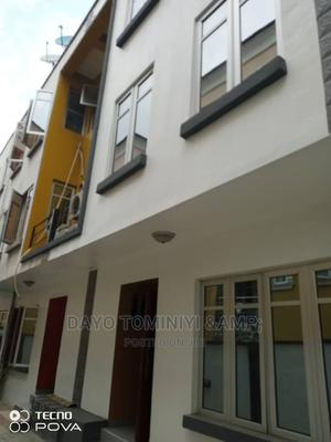 4bdrm Duplex in Yaba for Sale   Houses & Apartments For Sale for sale in Lagos State, Yaba