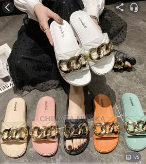 New China Slippers | Shoes for sale in Anambra State, Awka