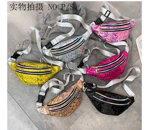 Ladies Waist Bag | Bags for sale in Anambra State, Awka